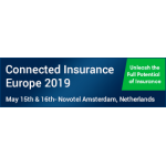 Zurich, Allianz and AXA to Join Europe's Leading Insurers at Connected Insurance Europe 2019 – Attendee Snapshot Released
