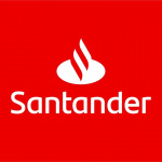Santander launches JCB merchant acquiring operations in Spain