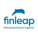 "finleap invests in digital ID company ""The Ego Company"""