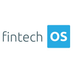 FintechOS Raises GBP 10.7 million (USD 14 million) Series A for Global Expansion
