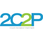 2C2P and Diners Club International to Increase Acceptance at Southeast Asia's E-Commerce Merchants