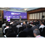 AI for India's BFSI & NBFC Sectors Move Beyond Experimentation