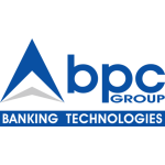 Payments Technology Company BPC Expands Middle East Presence with Opening of Pakistan Office