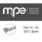 MPE 2017 Perspective on European Card Acquiring in 2020: What Are the Key Success Factors in the World of Digital Acquiring and Ongoing Consolidation?