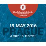 Blockchain Technology in Europe: Theory and Practice