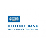 Hellenic Bank Launches Open API