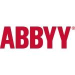ABBYY Announces The Availability of FineReader 14