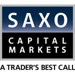 Saxo Capital Markets appoints former Futures & Options Association Founder and CEO as Non-Executive Director