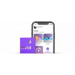 Berlin-based Vivid Money launches digital banking services in Germany