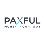 Paxful and Airtm Cooperate In A Strategic Move To Expand Into Developing Countries