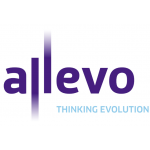 Allevo selected BCR-InnovX Accelerator Program for Scale-ups