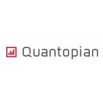 Quantopian Uses Flexone OEMS
