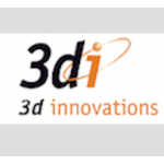 3d Innovations Hires BNP and Ipug Vet John Ikel to Manage Data Compliance and Licensing
