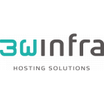 IaaS Hosting Company 3W Infra Launches Global Startup Accelerator Program