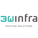 IaaS Hosting Provider 3W Infra Releases Mid-End and High-End, Dell-Powered Dedicated Server Packages