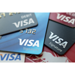 Visa Joins $80m Currencycloud Funding Round