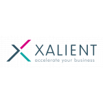 Xalient Expands US Presence with Senior Appointment