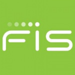 FIS Powers Payment Services for Australia's All-Digital Volt Bank