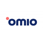 Omio launches Open Travel Index to help navigate new travel era