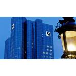 Deutsche Bank Bosses In Line For €13m Bonus Despite Fifth Annual Loss