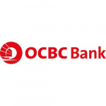 OCBC Bank to Introduce account-to-account Transfers with Google Pay
