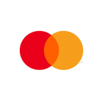 Mastercard and Enel X to Launch Fintech-Cyber Innovation Lab in Israel