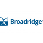 Broadridge Appoints Chris Perry President