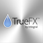 Integral and Jefferies FXPB Launch TrueFX