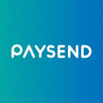 Paysend Develops Payment Solution For $1 Billion Pakistani Freelance Market