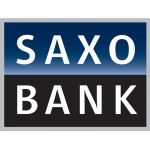 Saxo Bank and Nasdaq join forces to offer portfolio of growth stocks to SaxoSelect clients