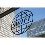 21 Banks Testing SWIFT's Global Payments Innovation Initiative