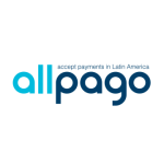allpago expands payment operation into Argentina