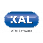 KAL makes ATMs futureproof with nexo standards protocols