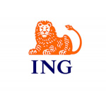 Global Banking Innovator ING Joins Global Digital Finance