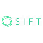 Sift Releases Free App for iOS And $1.5 Million Seed Round Investment