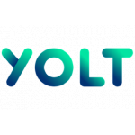Latest consumer spending insights from Yolt's lockdown monitor
