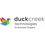Anchor General Chooses Duck Creek On-Demand