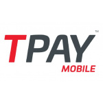 TPAY MOBILE acquires Payguru, the leading payment platform in Turkey