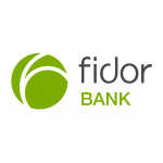 Fidor Solutions appoints Geert Ensing as CIO