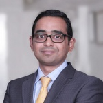 Stanton Chase: New Dynamic Leadership Team in India