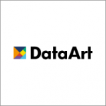 DataArt and METRO Markets Announce Success of Partnering to Build Digital Marketplace with Ambition to Become the Largest B2B Online Marketplace in Europe