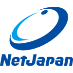 Netjapan Inc Announces the Availability of Activeimage Protector 2016 R2 SP1