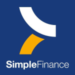 SimpleFinance Attracts $15M in Second Round with SBI Investments