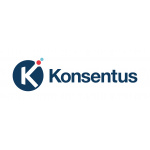Open Banking UK (OBIE) Commercial Executives join competitor Konsentus