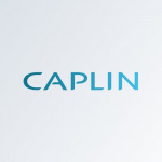 Caplin Hires 3 Business Development Executives