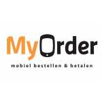 Wirecard Group has announced a partnership with MyOrder B.V