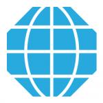 BrokerTec Launches Trading Solution for European Repo Markets: BrokerTec Quote