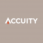 Accuity Launches AI-Powered Financial Crime Compliance Screening to Detect and Prioritise Highest Risk Individuals