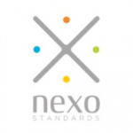 Alipay and Lyf Pay Join nexo standards