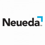 Neueda Open Sources Capital Markets Software